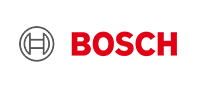 BOSH logo